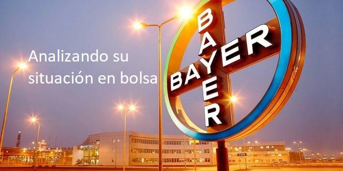 Bayer bolsa