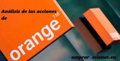 orange bolsa