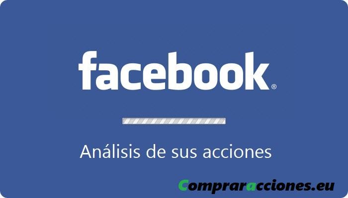 facebook bolsa