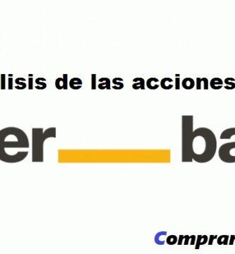 acciones liberbank