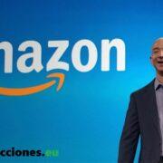 ¿Deberíamos comprar acciones de Amazon ahora?