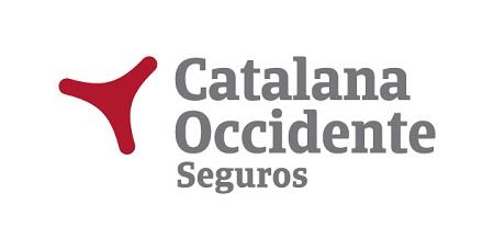 Catalana Occidente bolsa